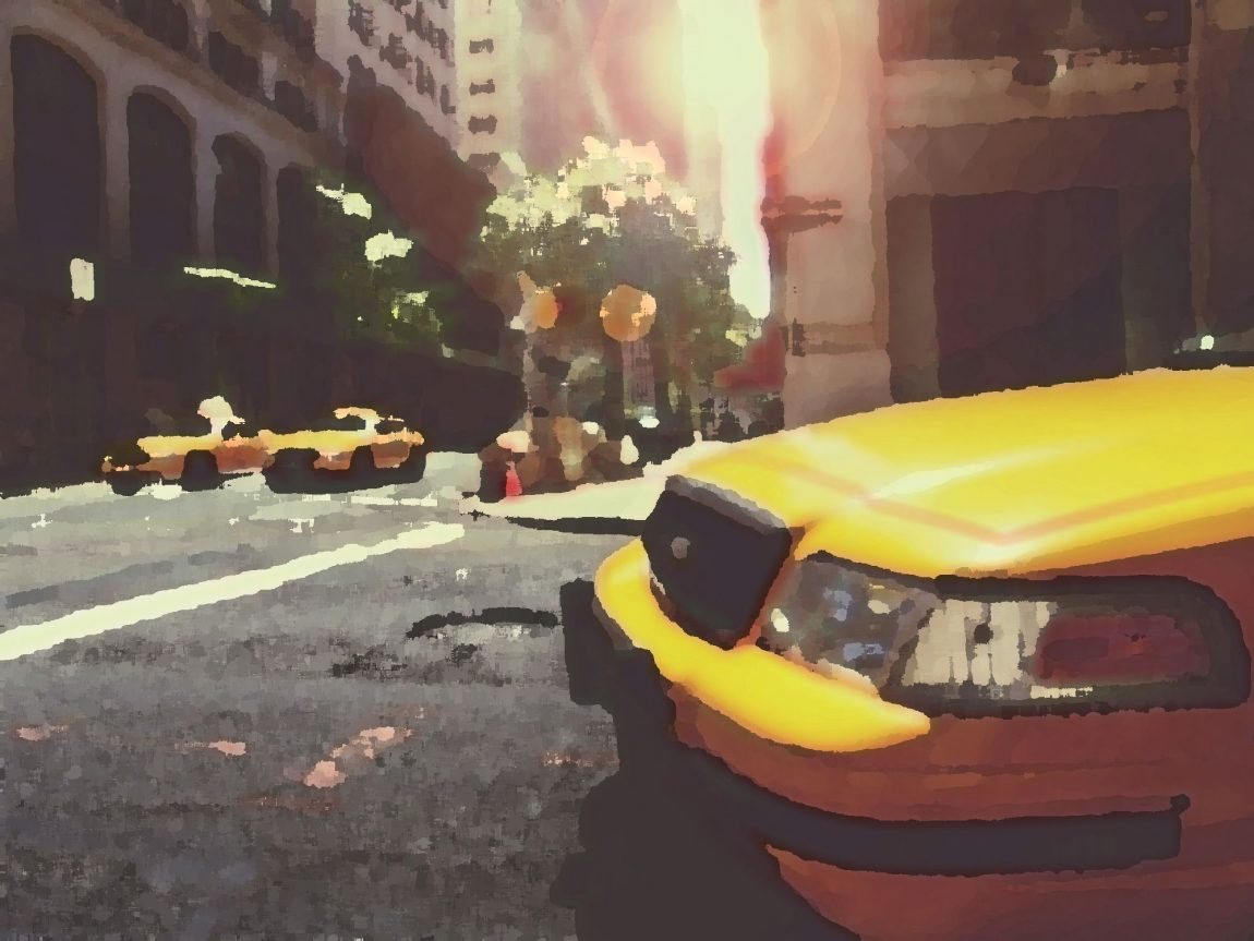 Resolving a Car Accident Injury Claim